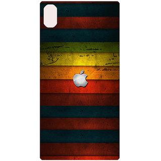 Amagav Back Case Cover for HTC Desire 825 653.jpgHTC-825