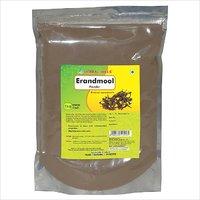 Herbal Hills Erandmool Powder - 1 kg Pouch