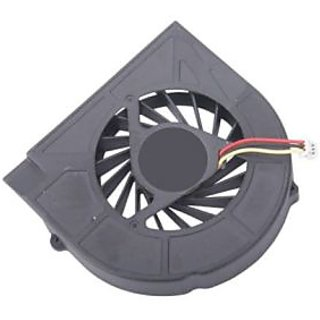CPU Cooling Fan For Compaq Presario Cq60-105El Laptop 486636-001 Ksb05105Ha