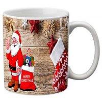 meSleep Merry christmas Mugs