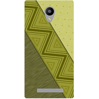 Amagav Printed Back Case Cover for Lyf Flame 5 615LfyFlame5
