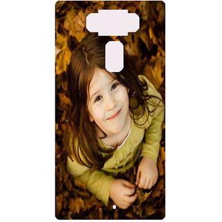 Amagav Printed Back Case Cover for Asus Zenfone 3 ZE552KL 251AsusZenfone3-ZE552KL