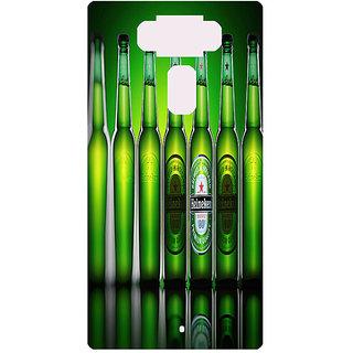 Amagav Printed Back Case Cover for Asus Zenfone 3 ZE552KL 169AsusZenfone3-ZE552KL