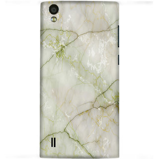 Vivo Ys5 Mobile Back Cover