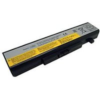 Compatible Lenovo Laptop Battery For G580 6 Cell