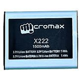 Micromax X 222