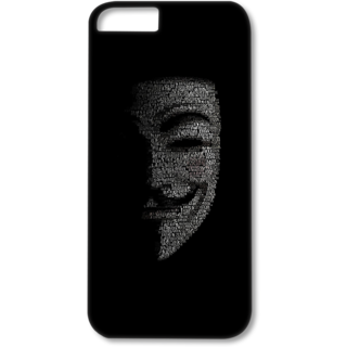 Iphone5-5s Designer Hard-Plastic Phone Cover from Print Opera - Creativity