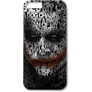 Iphone6-6s Plus Designer Hard-Plastic Phone Cover from Print Opera - Creativity