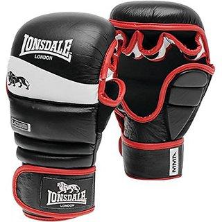 Lonsdale MMA Striking Training Glove L/XL