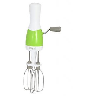Multicolor Hand Blender by 7star