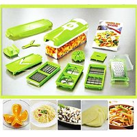Nicer And Dicer Plus With CD (Imported)