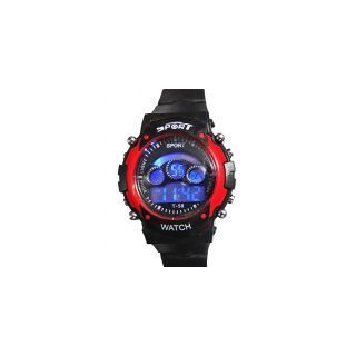 Ngt Online Sports Watch Buy 1 Get 1 Free