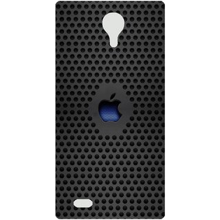 Amagav Back Case Cover for HTC One X9 445OneX9