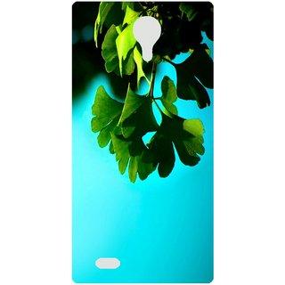 Amagav Back Case Cover for Vivo X5 Pro 349VivoX5Pro