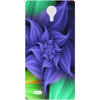 Amagav Back Case Cover for Vivo X5 Pro 596VivoX5Pro