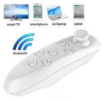 VR Box Bluetooth Remote