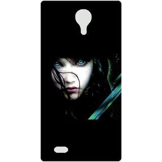 Amagav Back Case Cover for Oppo R1 471Oppo-R1