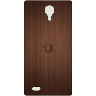 Amagav Back Case Cover for Gionee Elife S6/ Gionee S6 452--GioneeS6