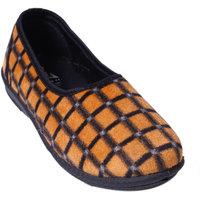 GNX Men's Black Slip On Casual Shoe - 101915202