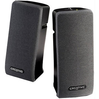 Creative-SBS-A35-Desktop-Speakers