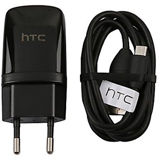 HTC Desire V Fast Charger By ANYTIME SHOPS