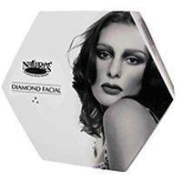 Nature's Essence Diamond Facial Kit 40 Gm