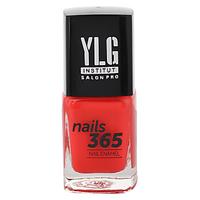 Ylg Nails365 Sweet Caroline Crme Nail Paint, 9 Ml