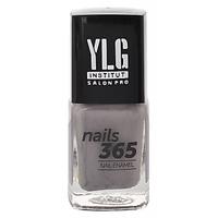 Ylg Nails365 Love Me Tender Crme Nail Paint, 9 Ml