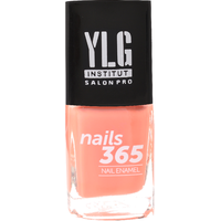Ylg Nails365 Booty Call Crme Nail Paint ,9 Ml