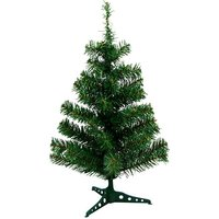 Christmas Tree 18 inch
