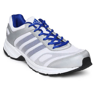 Adidas Sport Shoes Shopclues