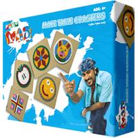 Toy Kraft - Make Table Coasters