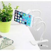 Universal Flexible LAZY STAND FOR MOBILE Long Arms Lazy Bed Desktop Car Mobile Phone Holder Stand