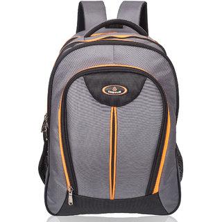 Cosmus Multicolor Water Resistant School Bag