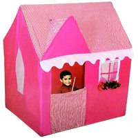 Planet Of Toys Dream House Play Tent
