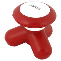 Traders5253  Mimo Massager body massage