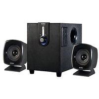 Intex IT-1666 OS Computer Multimedia Speaker