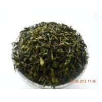 Giddapahar Green Tea 500 Gms