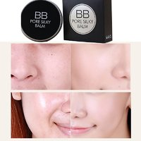 Makeup Primer Pig Grease Bottoming BB Cream Frost Invisible Pore Segregation BIOAQUA Sun Block,Long-lasting,Easy Absorb