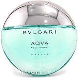 Bvlgari Aqua Pour Homme Marine Perfume For Men 100 Ml