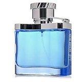 Dunhill Desire Blue Edt Perfume For Men 100 Ml