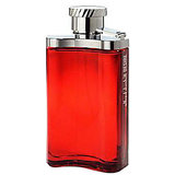 Dunhill Desire Red Edt Perfume For Men 100 Ml