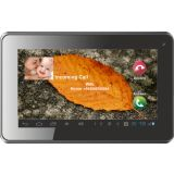 ADCOM 740C APAD CALLING TABLET-BLACK