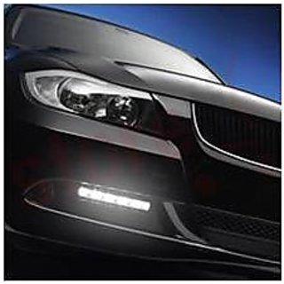 Car LED Light For Day