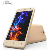 Zen Admire Dragon 4G VoLTE (With JIO Offer) Champagne Gold