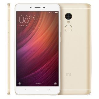 Redmi Note 4 available at ShopClues for Rs.14999