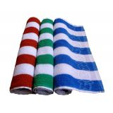 Soft Hand Towel Set Of 3