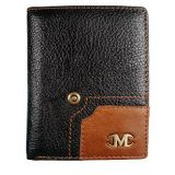 Mandu Genuine Leather Men Wallet / Biofold(MD-356-2)