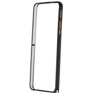 Samsung Galaxy Grand I9082 Bumper Case Cover Black With Memory Card Reader