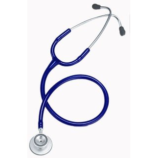 Classico Stethoscope, CLSSTHO Blue